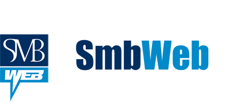 SMBweb